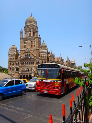 FotoFolio - South Mumbai - BMC