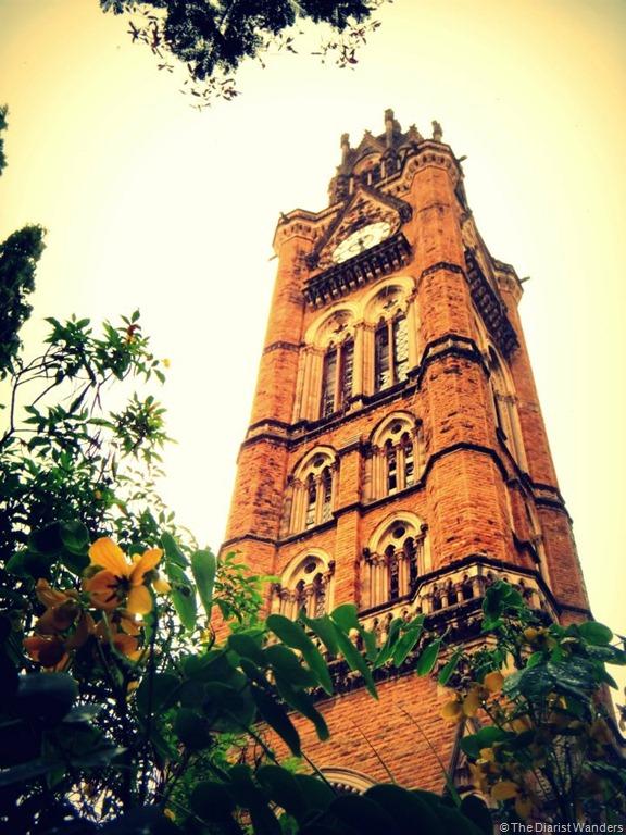 FotoFolio-South-Mumbai-Rajabai-Clock-Tower.jpg