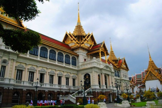 Backpacking-SEA-Bangkok-The-Grand-Palace.jpg