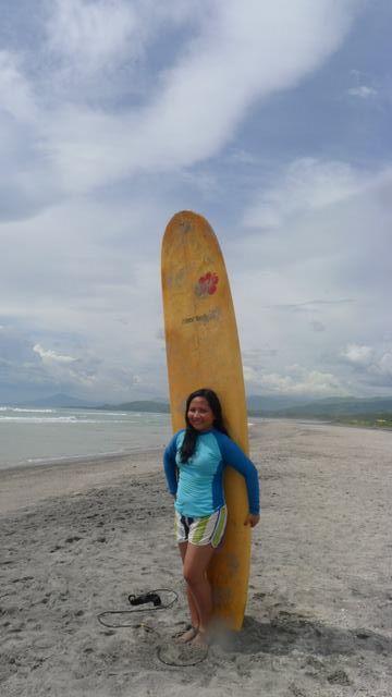 Ciel board