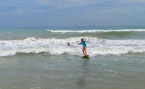 Surf Ciel