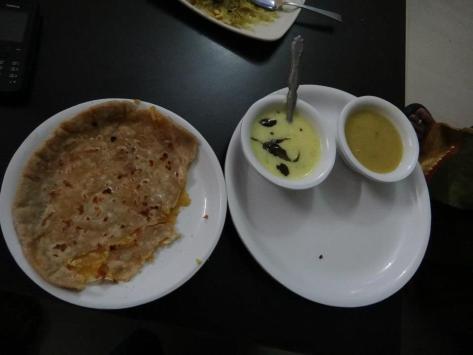 Diwali Food 3