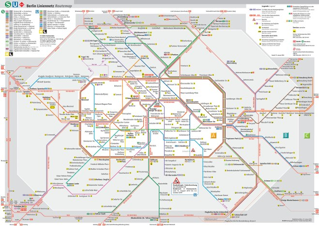 Berlin commuter rail network from BerlinMap360 -- see what I mean?!
